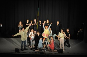 Theater 2016 1132 (Kopie)