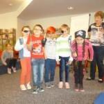Bilder Schule 2015 Bücherei 2c 034