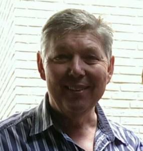 Ralf Küstermann 2