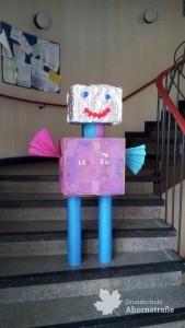 Roboter 1