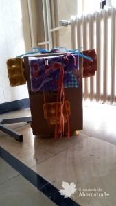 Roboter 5
